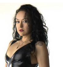 Selina Raven
